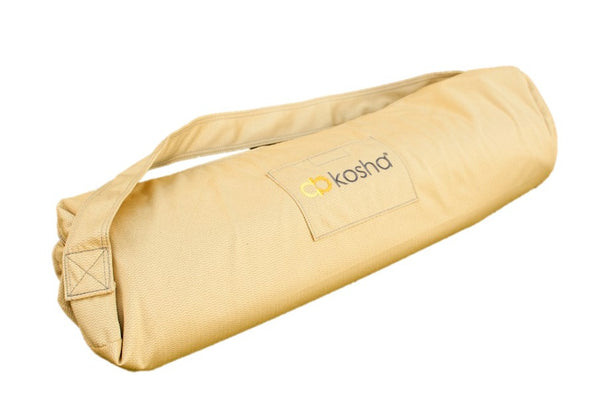 Kosha Ensemble *Comes with a free yoga mat*