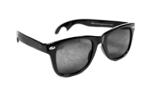The Classics - Polarized