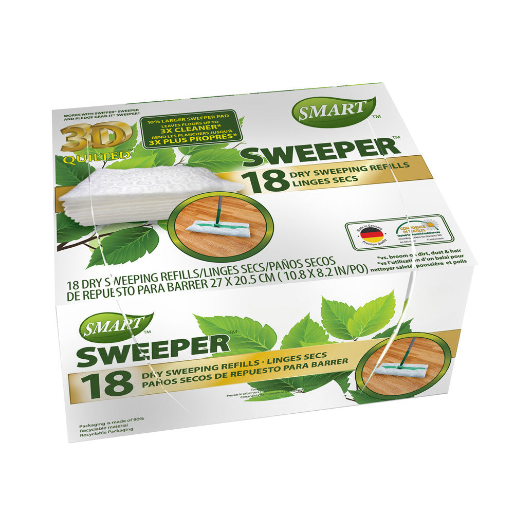 product_dry_sweeper_refills_18_count