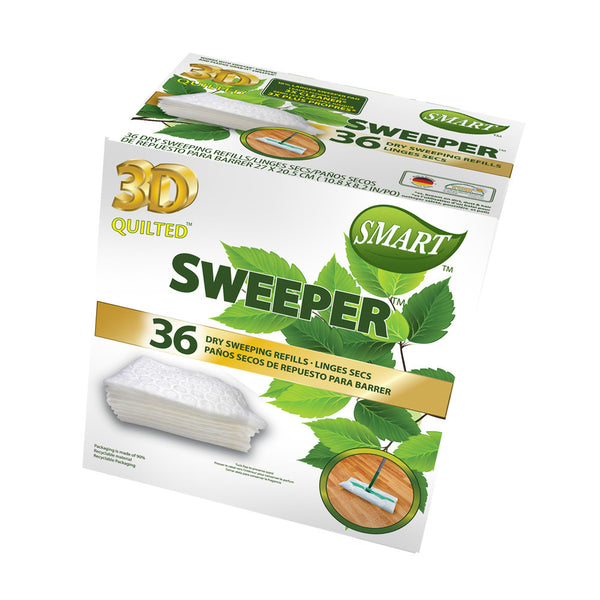 product_dry_sweeper_refills_36_count