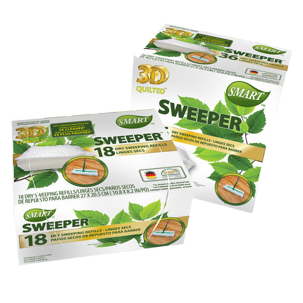 product_dry_sweeper_refills_together_3