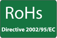 ROHS Directive Green
