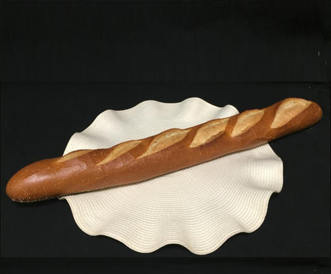 Bread, French