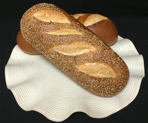 Large Italian Bread