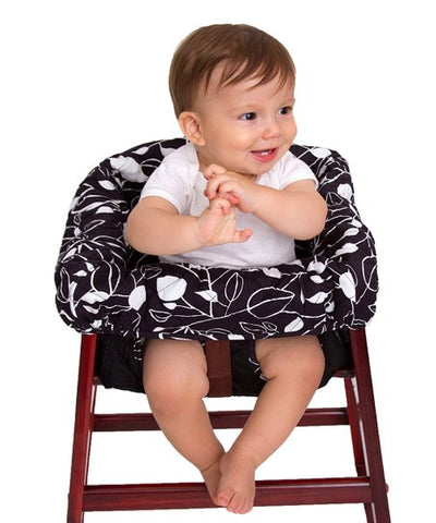 Balboa Baby High Chair & Cart Cover
