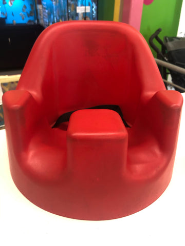 Mega Seat Infant Floor Seat