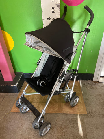 Uppababy G-Luxe Single Stroller