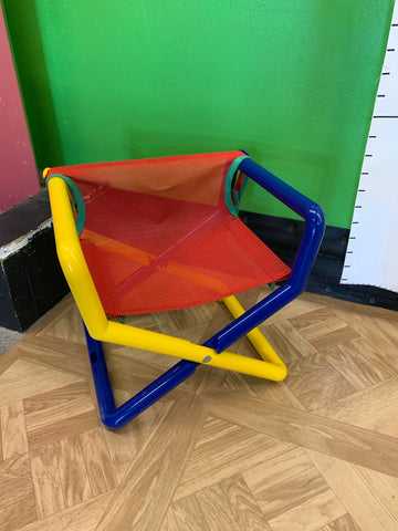 Directors Child (Mini) Chair