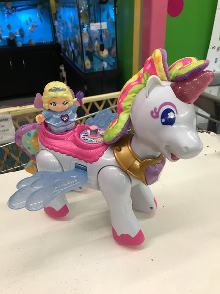 Vtech Magical Unicorn