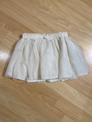 Old Navy Skirt, Size 18-24M