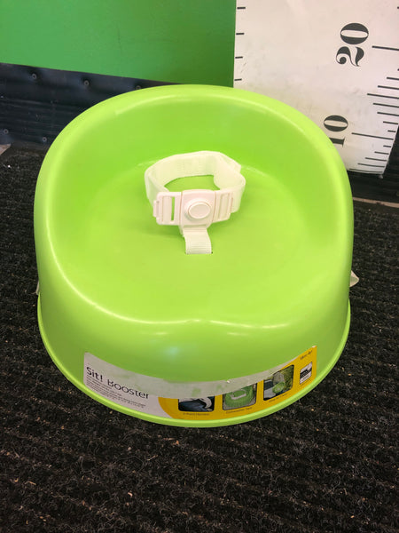 Safety 1st Booster Chair