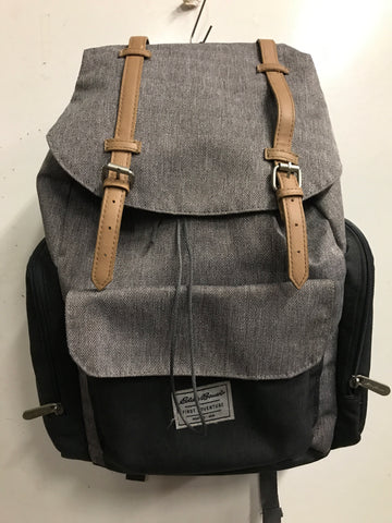 Eddie Bauer Multi-Purpose Backpack