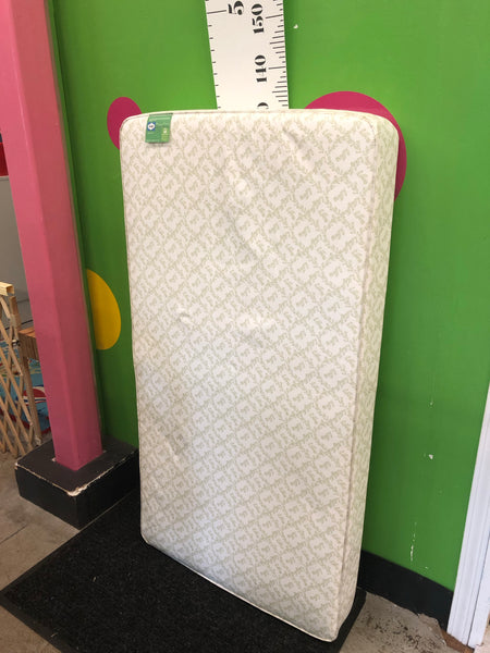 Sealy Prestige Posture Mattress