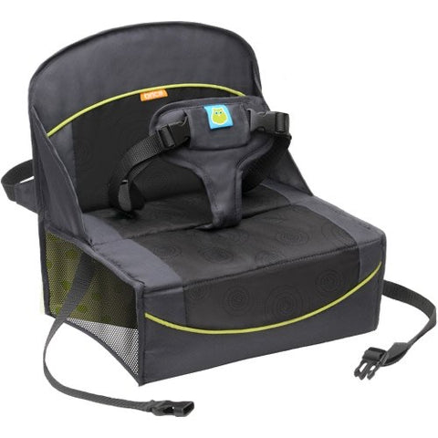 Brica Fold n Go Travel Booster Seat