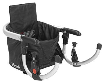 Joovy Hook On High Chair