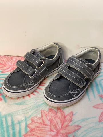 Sperry Shoes, Size 8C