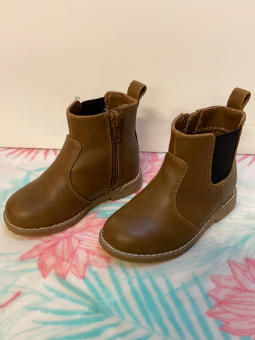 Old Navy Boots, Size 7