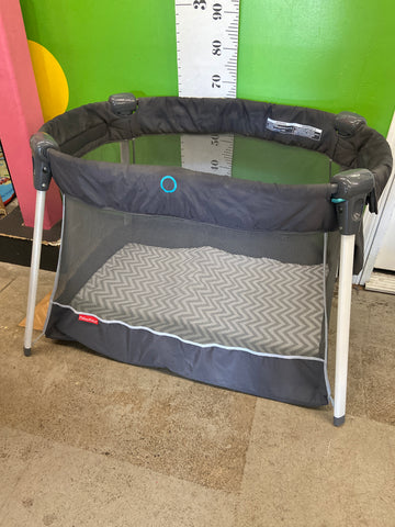 Fisher Price Ultra-Lite Playard