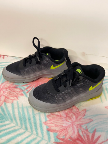 Nike Shoes, Size 10C