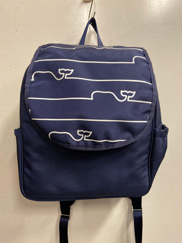 Vineyard Vines Boys Backpack