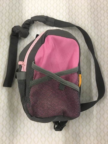 Brica Child Harness/Backpack