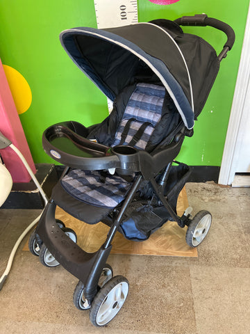 Graco Lightweight Stroller