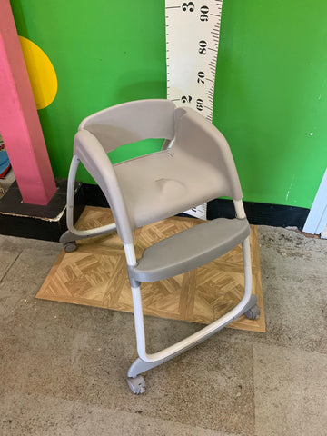 Ingenuity Youth Seat