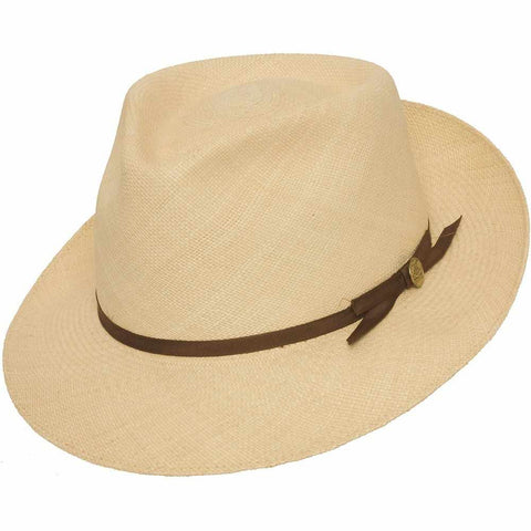 Stetson - Forty-Eight Natural