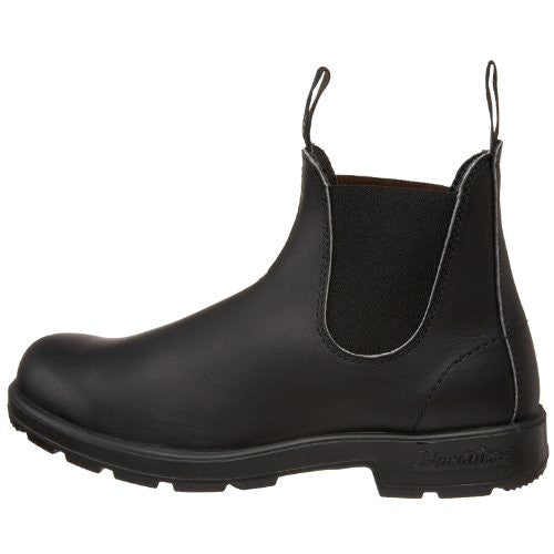Blundstone - Original 510 Series Boots <br> Black