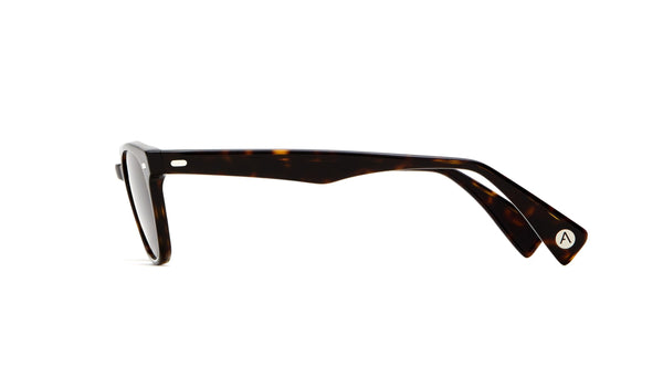 Article One - Fenton Sunglasses Tortoise