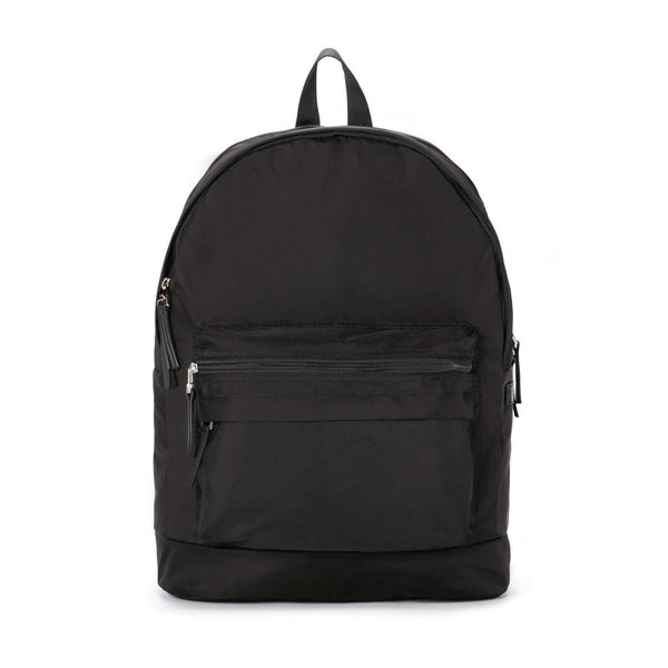 Taikan - Lancer Backpack - Black