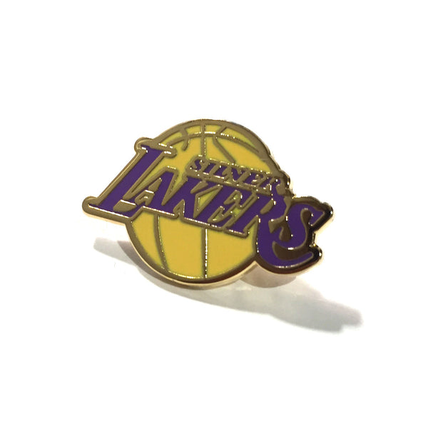 Hemingway and Sons <br> Silver Lakers Pin