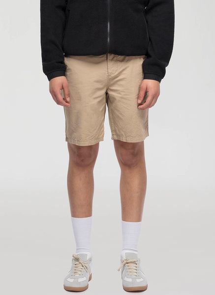 Penfield - Lamarsh Shorts Chinchilla Khaki