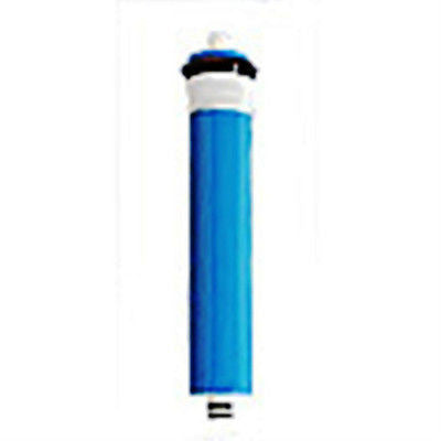 Reverse Osmosis Water Filter membrane 35 GDP reverse osmosis element membrane most house fitting filter system.