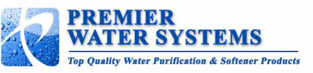 Premier Water Systems