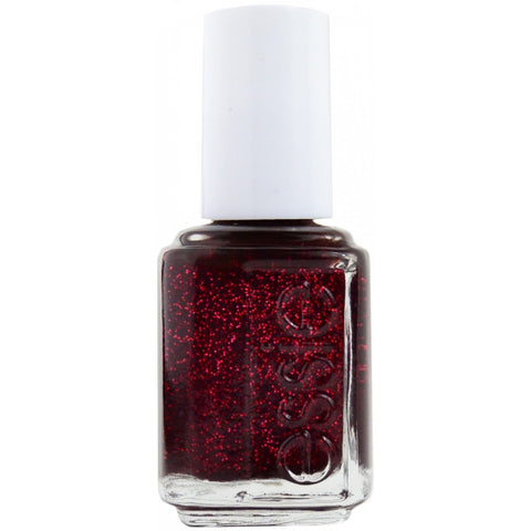 Essie Nail Polish Toggle To The Top 1046 Modish Swag
