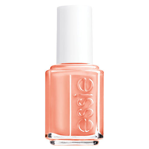 Essie Nail Polish Resort Fling