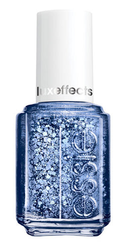 Essie Nail Polish Stroke Of Brilliance