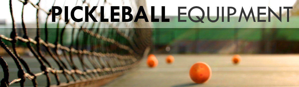 pickleball equipment, pickleball training, pickleball dvds