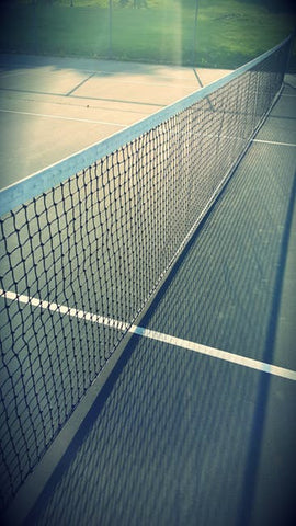 Pickleball Courts in Morro Bay Added
