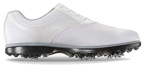 FootJoy Women's Emerge-Previous Season Style Golf Shoes White 9 M US [product _type] FootJoy - Ultra Pickleball - The Pickleball Paddle MegaStore