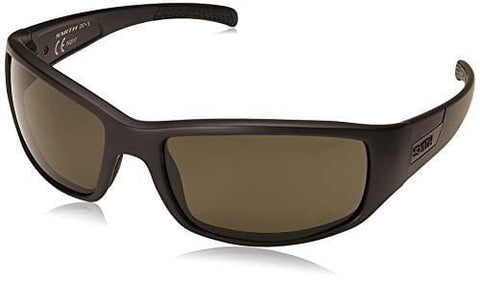 4a96805748e33 Smith Optics Elite Prospect Tactical Sunglass