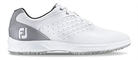 FootJoy Men's FJ ARC SL-Previous Season Style Golf Shoes White 7 M US [product _type] FootJoy - Ultra Pickleball - The Pickleball Paddle MegaStore