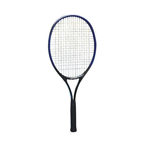 Oversized Tennis Racquet