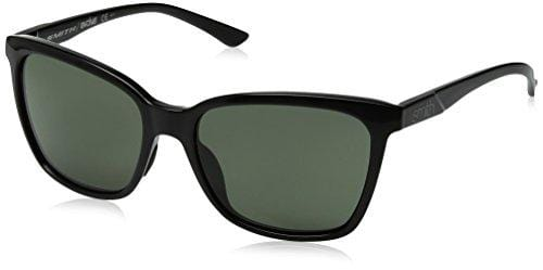 739cb4347ac9f Smith Purist Carbonic Polarized Sunglasses – Ultra Pickleball