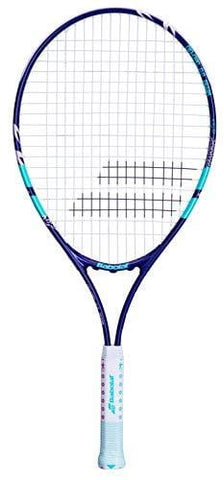 "Babolat B'Fly Junior 25"" Tennis Racquet"