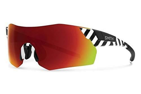 Smith Pivlock Arena Max ChromaPop Sunglasses, Squall