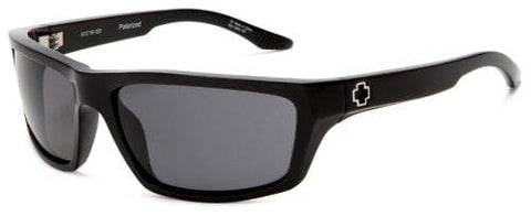 SPY Optic Kash | Sport Sunglasses