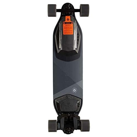 Boosted Boards Stealth Electric Longboard Complete