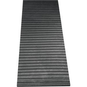 Caliber 13211 TraxMat Snowmobile Traction Mat-72